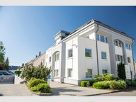 Bureau à louer à Luxembourg-Limpertsberg - Réf. 7163401