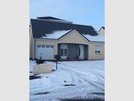 Maison à vendre F5 à Dombasle-sur-Meurthe - Réf. 5131785