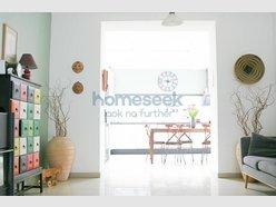 Einfamilienhaus zum Kauf 4 Zimmer in Luxembourg-Neudorf - Ref. 6712841