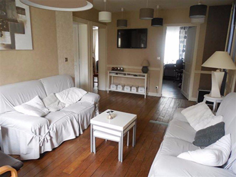 acheter maison 9 pièces 240 m² bar-le-duc photo 1