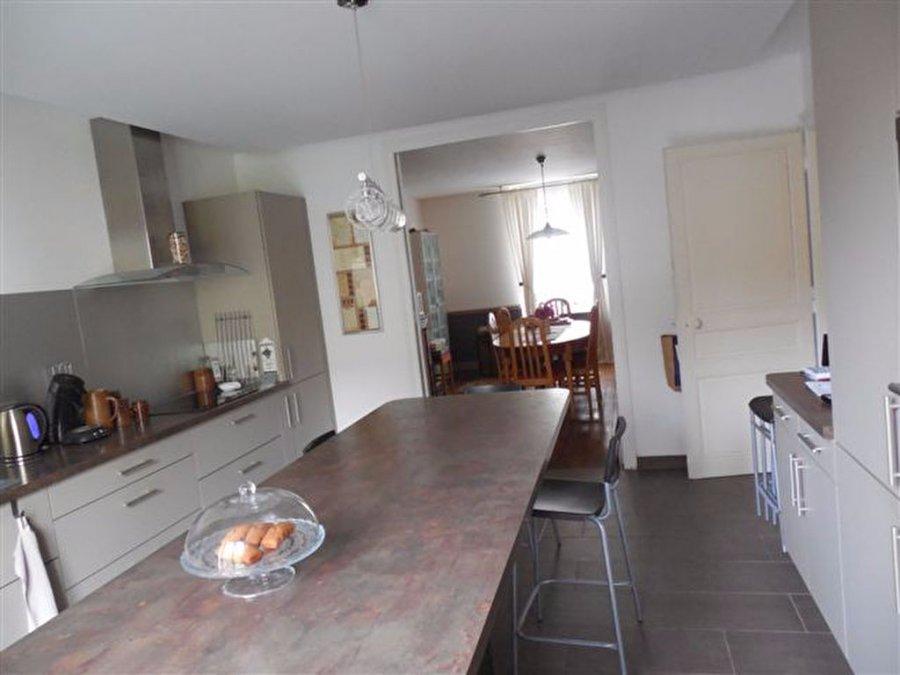 acheter maison 9 pièces 240 m² bar-le-duc photo 2