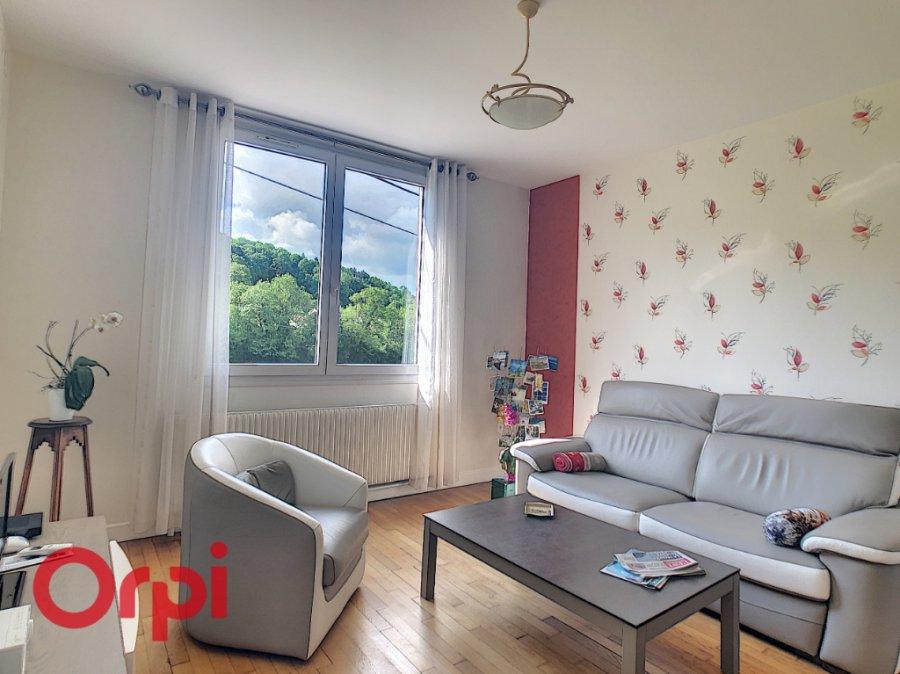 acheter maison 5 pièces 90 m² bar-le-duc photo 3