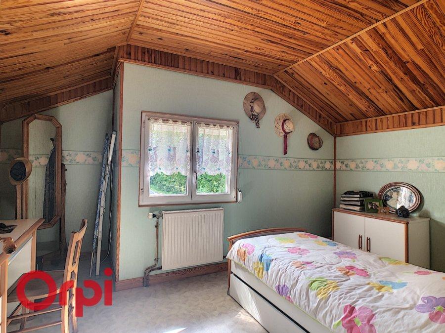 acheter maison 5 pièces 90 m² bar-le-duc photo 7