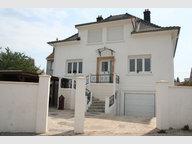 Maison à vendre F10 à Longwy - Réf. 6467081