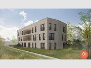 Apartment for sale 2 bedrooms in Gonderange - Ref. 6868489
