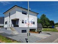 Maison à vendre 3 Chambres à Perlesreut - Réf. 6807049