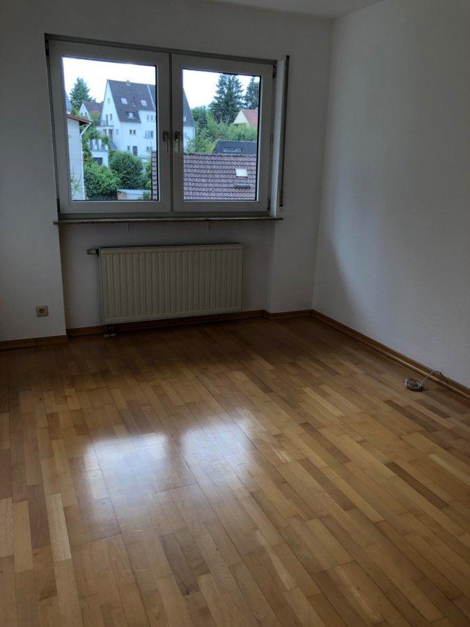 erdgeschoss mieten 3 zimmer 96 m² saarbrücken foto 5