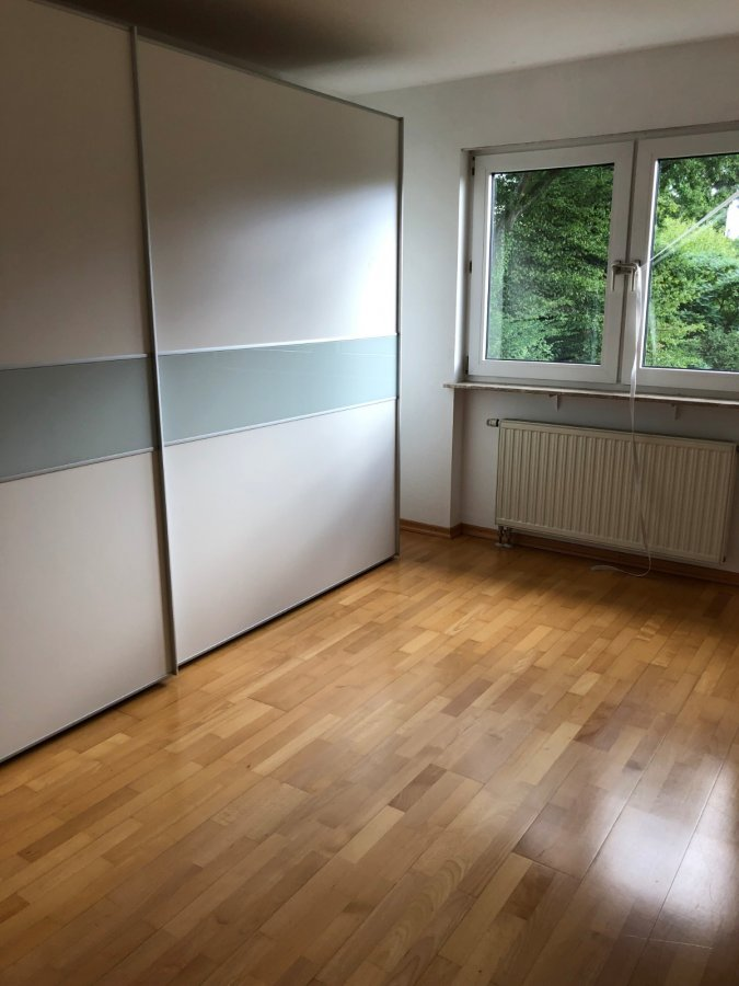erdgeschoss mieten 3 zimmer 96 m² saarbrücken foto 6
