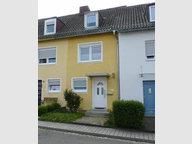 Reihenhaus zum Kauf 5 Zimmer in Bitburg - Ref. 4984585