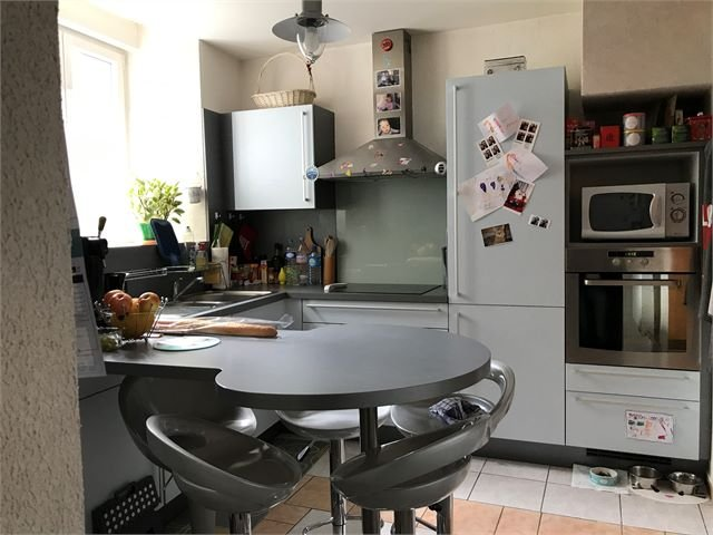 reihenhaus kaufen 5 zimmer 90 m² viviers-sur-chiers foto 1