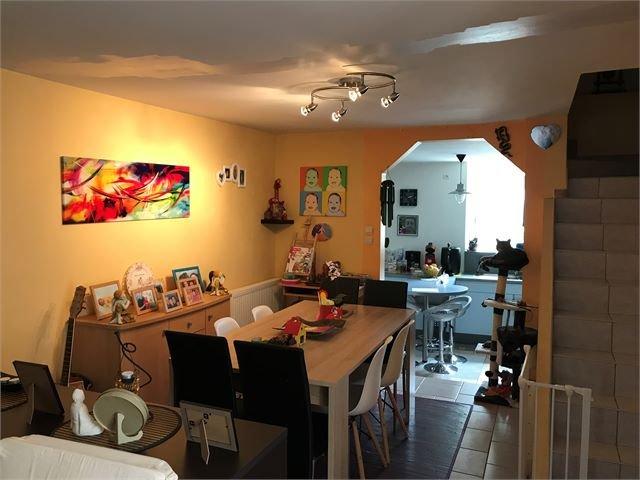 reihenhaus kaufen 5 zimmer 90 m² viviers-sur-chiers foto 4