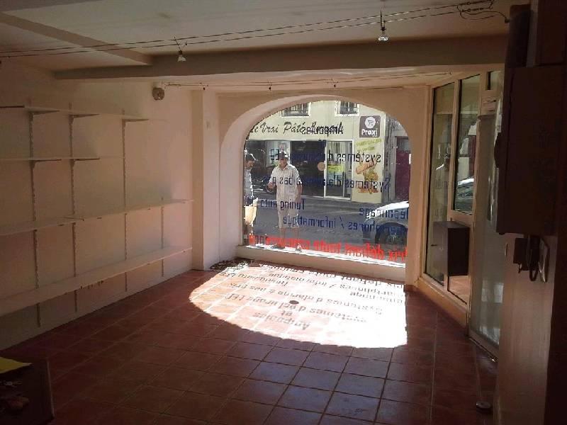 acheter local commercial 2 pièces 60 m² saint-nicolas-de-port photo 4