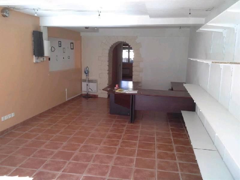 acheter local commercial 2 pièces 60 m² saint-nicolas-de-port photo 6