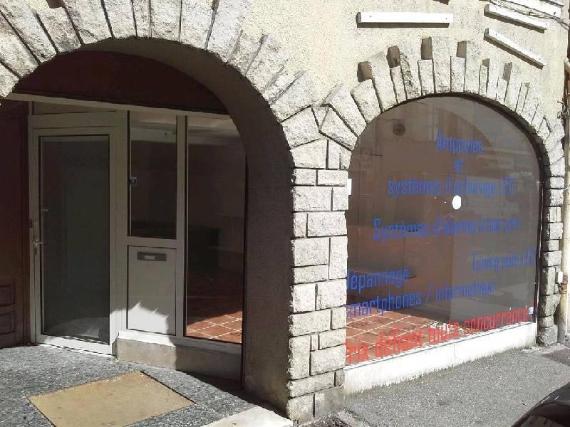 acheter local commercial 2 pièces 60 m² saint-nicolas-de-port photo 7