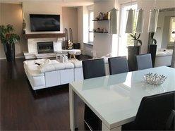 Appartement à vendre F5 à Longwy - Réf. 5844745