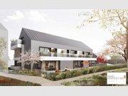 Terraced for sale in Livange - Ref. 6049545