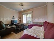 Maison à vendre F6 à Longwy - Réf. 5066505