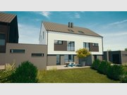 Maison à vendre 5 Chambres à Contern - Réf. 6323977