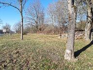 Terrain non constructible à vendre à Bertrichamps - Réf. 6197001