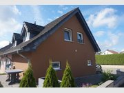 Terraced for sale 3 bedrooms in Dalheim - Ref. 6397705