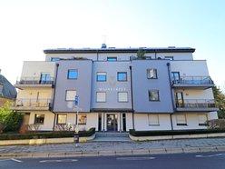 Appartement à louer 1 Chambre à Luxembourg-Limpertsberg - Réf. 6659849