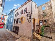 Haus zum Kauf 3 Zimmer in Remich - Ref. 6795017