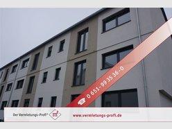 Appartement à louer 3 Pièces à Konz - Réf. 7122697