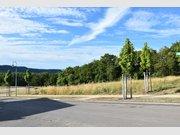 Bauland zum Kauf in Wincheringen - Ref. 6471433