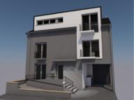 Haus zum Kauf 5 Zimmer in Belvaux - Ref. 5947145