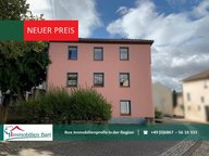 House for sale 2 rooms in Perl - Ref. 7134985