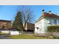 Maison à vendre F5 à Reichshoffen - Réf. 5103369