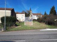 Terrain constructible à vendre à Merzig-Mondorf - Réf. 7012105