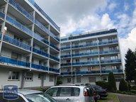 Appartement à louer F1 à Strasbourg - Réf. 6357017