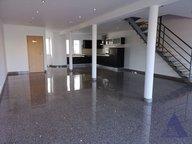 Loft à vendre 4 Chambres à Cosnes-et-Romain - Réf. 6561817