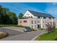 Appartement à vendre 3 Chambres à Arlon - Réf. 6565913