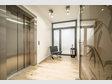 Bureau à louer à Luxembourg (LU) - Réf. 6373401