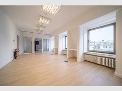 Bureau à louer à Luxembourg-Centre ville - Réf. 6373401