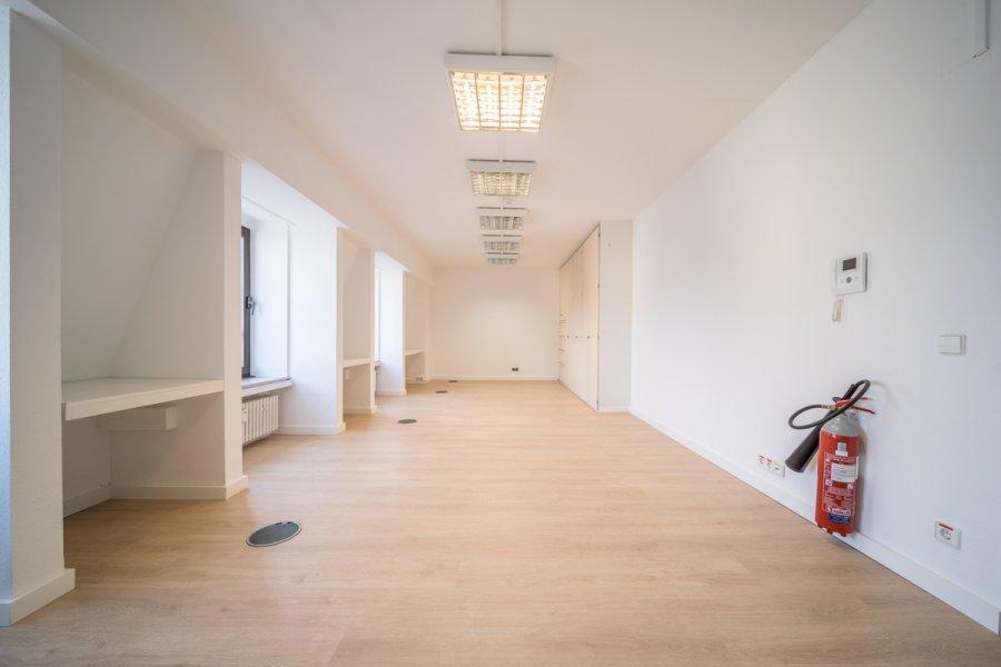 louer bureau 0 chambre 60 m² luxembourg photo 2