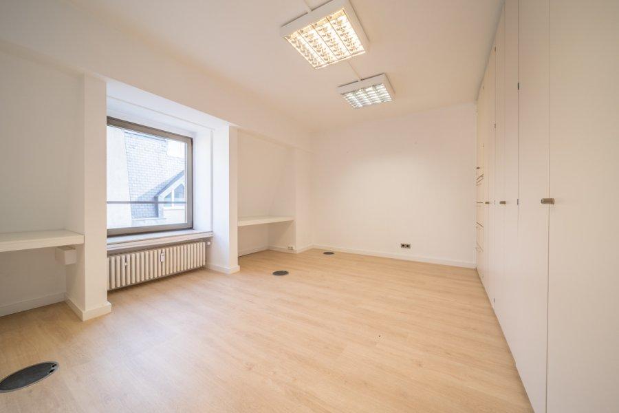 louer bureau 0 chambre 60 m² luxembourg photo 3