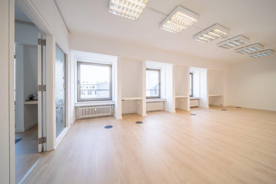 louer bureau 0 chambre 60 m² luxembourg photo 4