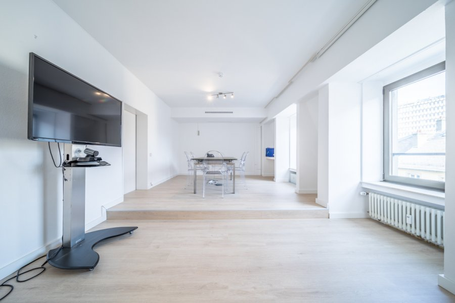 louer bureau 0 chambre 60 m² luxembourg photo 5
