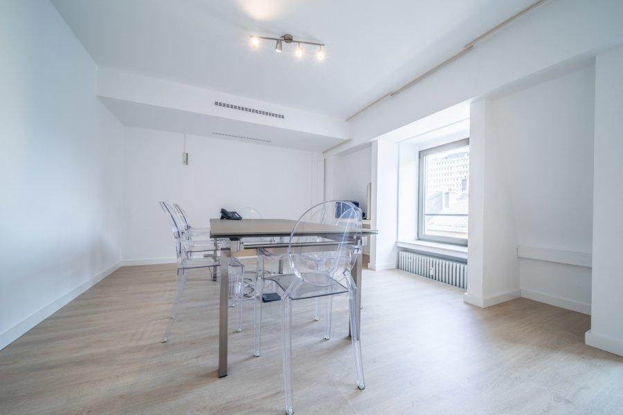 louer bureau 0 chambre 60 m² luxembourg photo 6