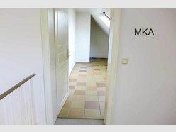 Villa zum Kauf 4 Zimmer in Steinsel - Ref. 6045721