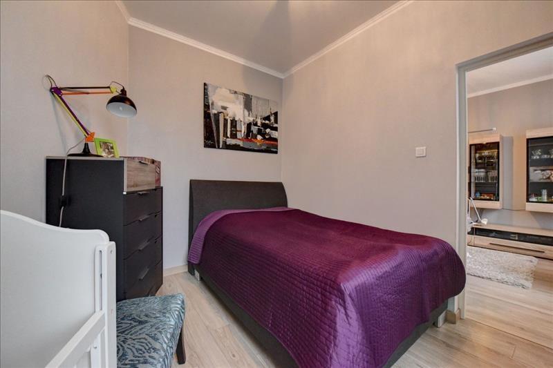 louer appartement 2 pièces 35 m² montigny-lès-metz photo 3