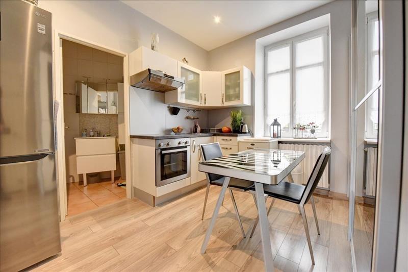 louer appartement 2 pièces 35 m² montigny-lès-metz photo 1