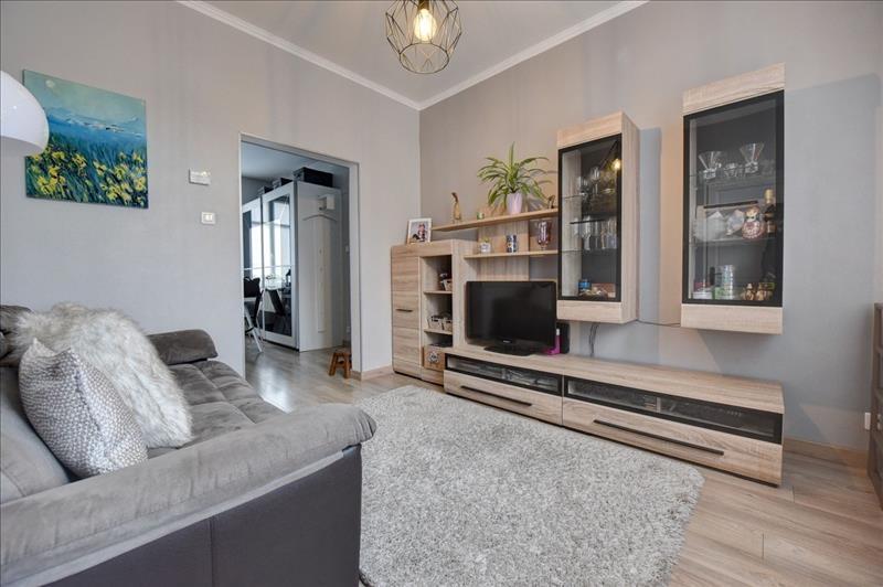 louer appartement 2 pièces 35 m² montigny-lès-metz photo 2
