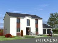 Terrain constructible à vendre à Féy - Réf. 6709273