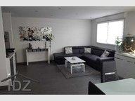 Appartement à vendre F4 à Blotzheim - Réf. 5136409