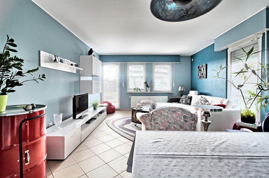 louer appartement 2 chambres 90 m² leudelange photo 2