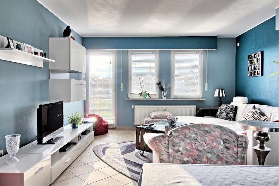 louer appartement 2 chambres 90 m² leudelange photo 3